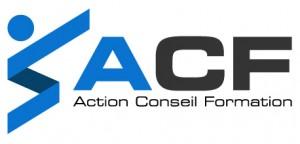 Action Conseil et Formation2