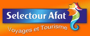 logo selectour voyages et tourisme