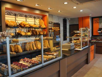 boulangerie ACF