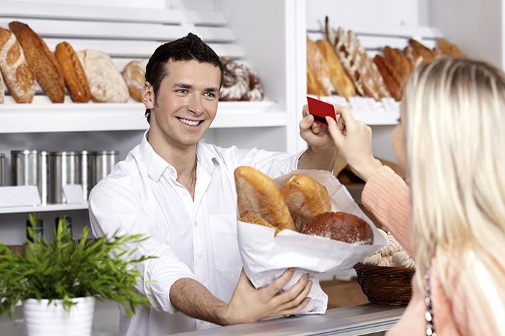 Développer ses aptitudes commerciales et la qualité du service