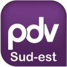 PDV SUD EST