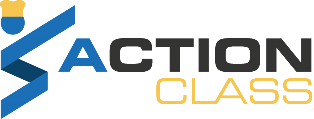 ACTION CLASS_BOULANGERIE