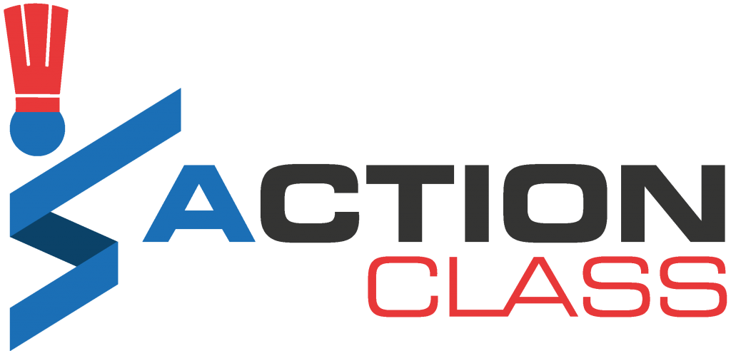 ACTION CLASS