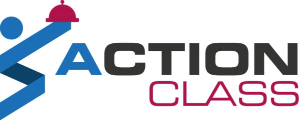 ACTION CLASS_SERVICE
