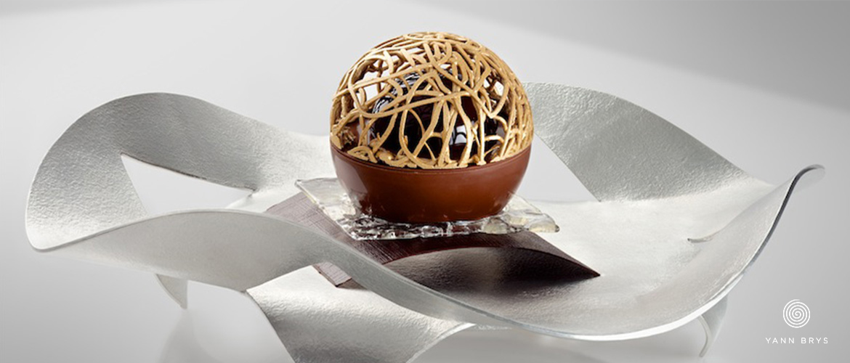 Perle-de-Dentelle-en-chocolat