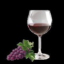 vin acf