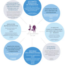 Loi Formation 2015