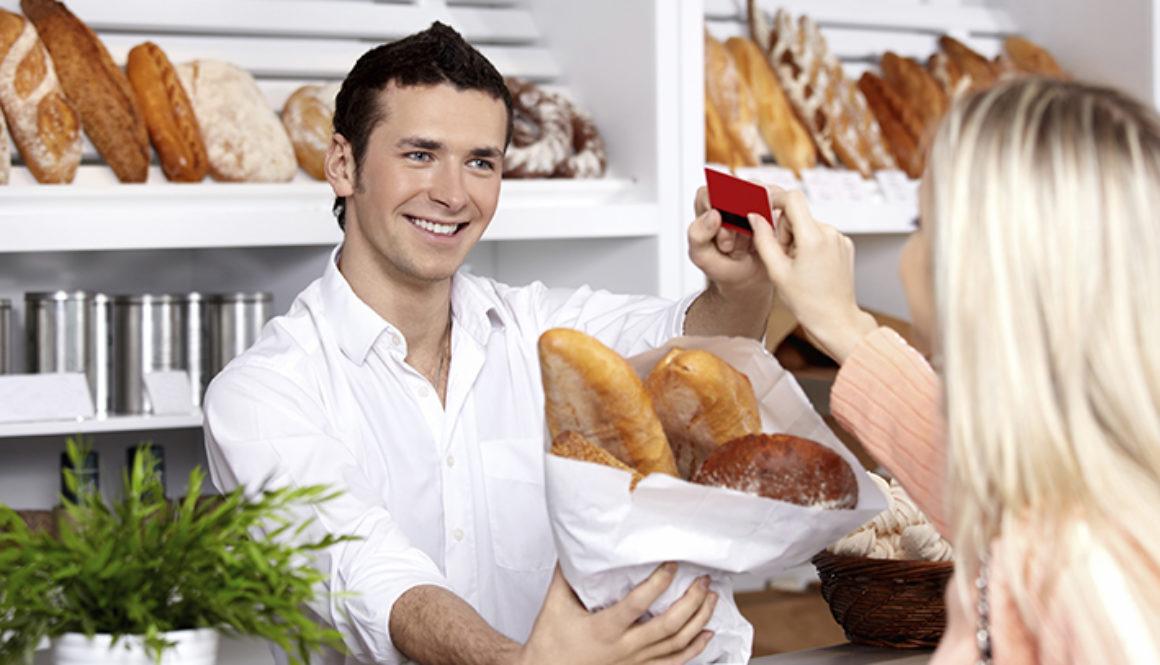 vendeur boulangerie ACF