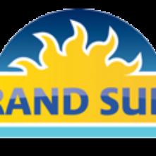 logo_grandsudfm