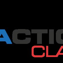 ACTION CLASS CUISINE