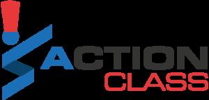 ACTION CLASS_RESTAURANT