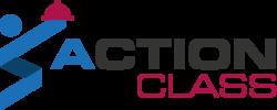 ACTION CLASS_SERVICE
