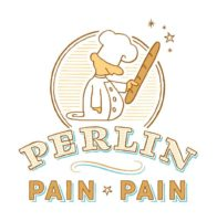 perlin pain pain
