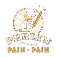 perlin pain pain