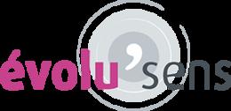 Evolu-Sens_article_start