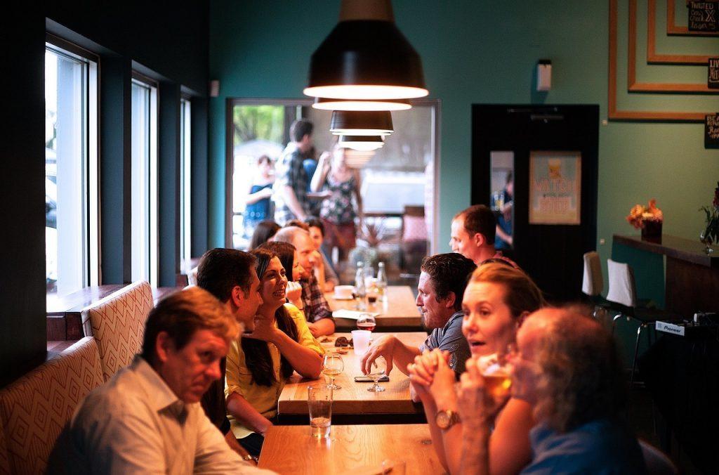 Maîtriser les marges et la rentabilité d'un restaurant
