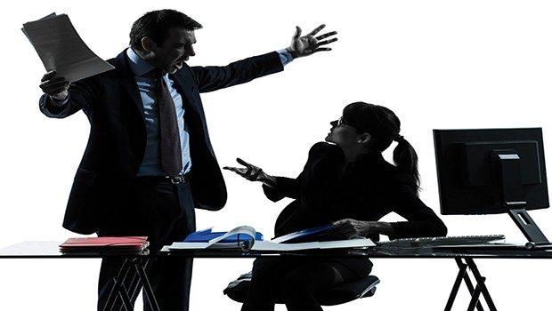 conflit-au-bureau