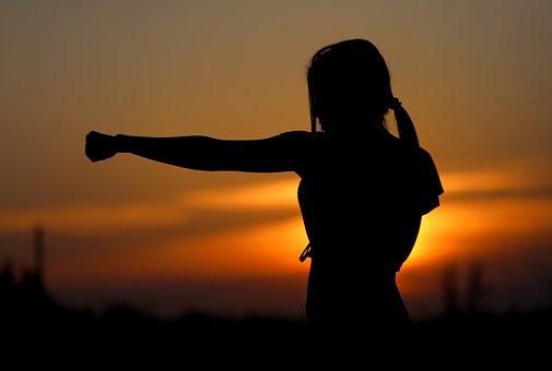 karate-2578819__340