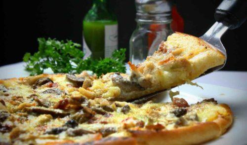 Formation Pizzaïolo Expert par ACTION CONSEIL FORMATION