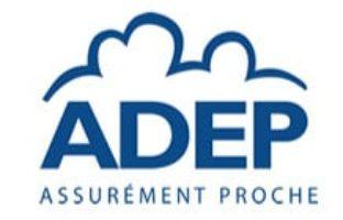 logo_adep_0