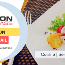 ACTION CLASS by ACTION CONSEIL FORMATION