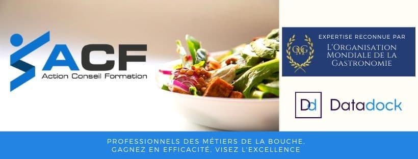 Bannière page facebook ACF 2020