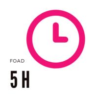 Durée FOAD 4h (2)