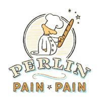 perlin-pain-painB